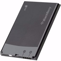 Replacement Battery for Blackberry Blold 9000 9700 9780