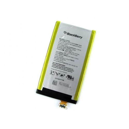 Replacement Battery for Blackberry Z20 Leap / Z30