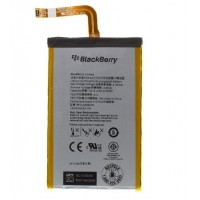 Replacement Battery for Blackberry Q20 Classic