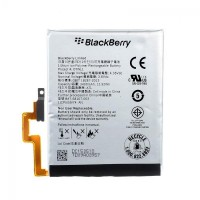 Replacement Battery for Blackberry Q30 Passport