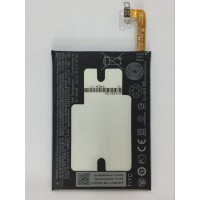 Replacement Battery for HTC One M10
