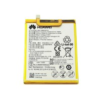 Replacement Battery for Huawei Google Neuxs 6P