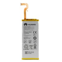 Replacement Battery for Huawei Ascend P8