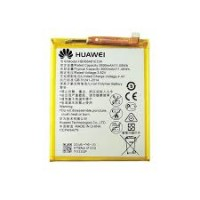 Replacement Battery for Huawei Ascend P9