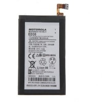 Replacement Battery for Motorola Moto G