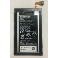 Replacement Battery for Motorola Moto G (2nd Gen) G2