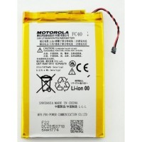 Replacement Battery for Motorola Moto G (3rd Gen) G3