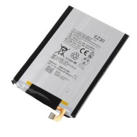 Replacement Battery for Motorola Google Nexus 6