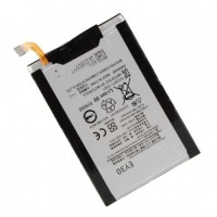 Replacement Battery for Motorola Moto X (2nd Gen) X2
