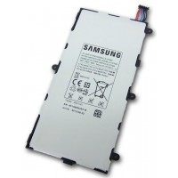 Replacement Battery for Samsung Galaxy Tab 3 7.0