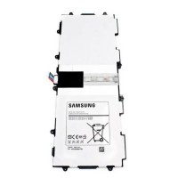 Replacement Battery for Samsung Galaxy Tab 3 10.1
