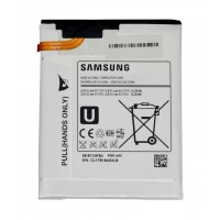 Replacement Battery for Samsung Galaxy Tab 4 7.0