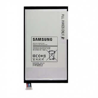 Replacement Battery for Samsung Galaxy Tab 4 8.0