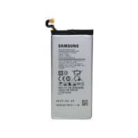 Replacement Battery for Samsung Galaxy S6