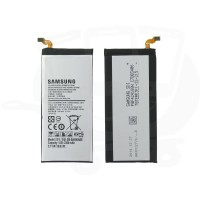 Replacement Battery for Samsung Galaxy A5