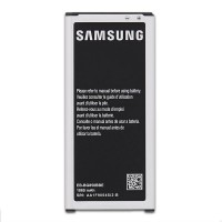 Replacement Battery for Samsung Galaxy Alpha