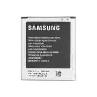 Replacement Battery for Samsung Galaxy Core LTE / Avant