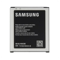 Replacement Battery for Samsung Galaxy J1 / J1 Duos / J1 4G