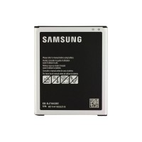 Replacement Battery for Samsung Galaxy J7 / J7 Prime / J7 Duos / On7