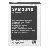 Replacement Battery for Samsung Galaxy Nexus Prime