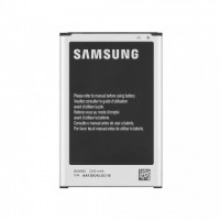 Replacement Battery for Samsung Galaxy Note 3