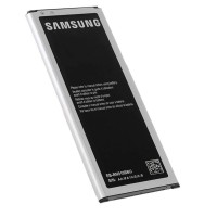 Replacement Battery for Samsung Galaxy Note 4