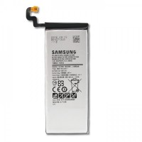 Replacement Battery for Samsung Galaxy Note 5