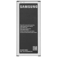 Replacement Battery for Samsung Galaxy Note Edge