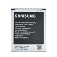 Replacement Battery for Samsung Galaxy S3 Mini