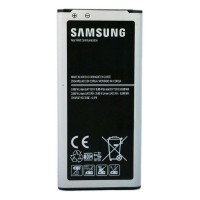 Replacement Battery for Samsung Galaxy S5 Mini