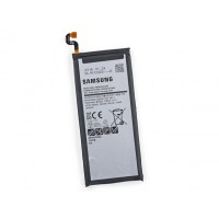 Replacement Battery for Samsung Galaxy S7