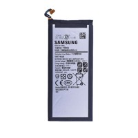 Replacement Battery for Samsung S7 Edge