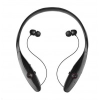 LG Tone Ultra Wireless Bluetooth Neckband Headsets (HBS900)