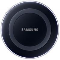 Samsung Wireless Qi Charging Pad