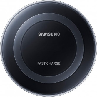 Samsung Fast Adaptive Wireless Charging Pad