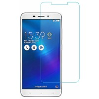Premium Tempered Glass Screen Protector for Asus Zenfone 3 Laser