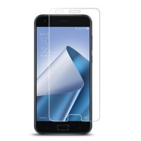 Premium Tempered Glass Screen Protector for Asus Zenfone 4