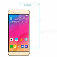 Premium Tempered Glass Screen Protector for Asus Zenfone 3 Max