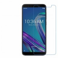 Premium Tempered Glass Screen Protector for Asus Zenfone 4 Laser