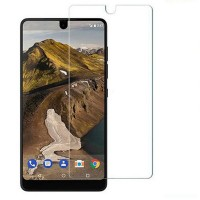 Premium Tempered Glass Screen Protector for Essential Phone 1