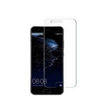 Premium Tempered Glass Screen Protector for Huawei P10 Plus
