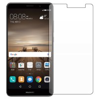 Premium Tempered Glass Screen Protector for Huawei Mate 9