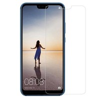 Premium Tempered Glass Screen Protector for Huawei P20 Lite