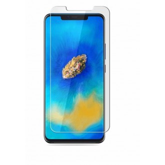Premium Tempered Glass Screen Protector for Huawei Mate 20 Pro