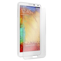 9H, 2.5D Nano Tempered Glass Screen Protector For Samsung NOTE 3