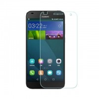 Premium Tempered Glass Screen Protector for Huawei G7