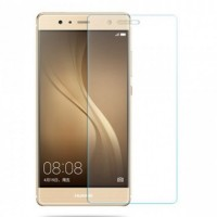 Premium Tempered Glass Screen Protector for Huawei Mate 8