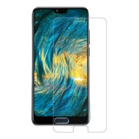 Premium Tempered Glass Screen Protector for Huawei P20 Pro